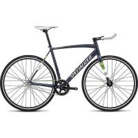 Buy cheap Specialized Langster Street product