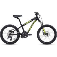 Buy cheap Bikes for Sale Specialized Hotrock 20 Pro from wholesalers
