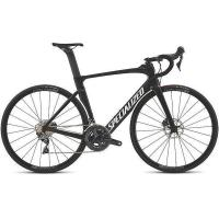 Buy cheap Specialized Venge Expert Disc product