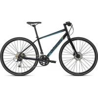 Buy cheap Specialized Vita Sport product