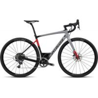 Buy cheap Specialized Men's Diverge Expert product