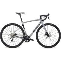 Buy cheap Specialized Men's Diverge Sport product