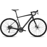 Buy cheap Specialized Women's Diverge E5 product