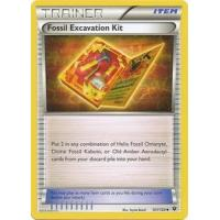 Buy cheap POKEMON SINGLE CARDS FC101-124 from wholesalers