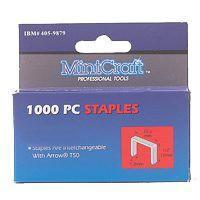 Buy cheap Hand Tools 1/4(6MM) HEAVY DUTY STAPLES from wholesalers