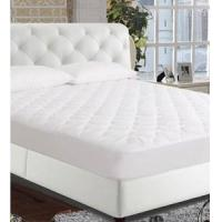 Buy cheap Pillow Top Mattress Topper from wholesalers