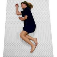 Buy cheap Memory Foam Mattress Topper from wholesalers