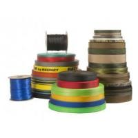 Buy cheap Military and Industrial Webbing from wholesalers