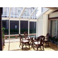 Buy cheap Sunroom System from wholesalers