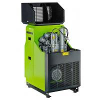 Buy cheap High pressure air compressor from wholesalers