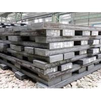 Buy cheap Buy 65mn Steel Strip from wholesalers