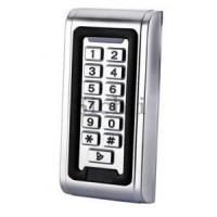 Buy cheap Door Exit and Switch M08 from wholesalers