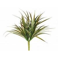 Buy cheap 10 Artificial Yucca Grass from wholesalers