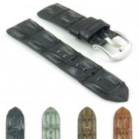 Buy cheap mens belts Chopper from wholesalers