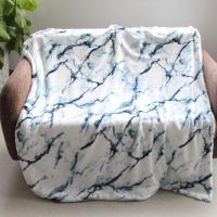 Buy cheap Printed Coral Fleeece Blankets product