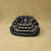 Buy cheap House Dog Cat Mat product