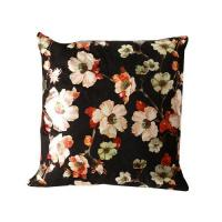 Buy cheap 3D Flower Printed Cushion product