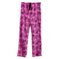 Buy cheap Women casual flannle Pants product