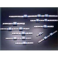 Buy cheap Accurate guiding elements for smooth and repeatable linear motion from wholesalers