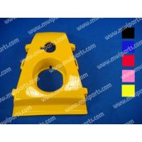Buy cheap Gas Cap Cover from wholesalers