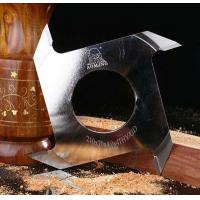 Buy cheap Finger Joint Cutter Finger Joint Cutters from wholesalers