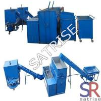 Buy cheap china supply Oyster Mushroom processing machine line product