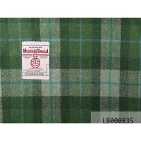 Buy cheap Apparel,Textiles & Accessories Best Wholesaler harris tweed wool fabric from wholesalers