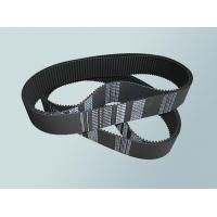 Buy cheap rubber belt T2.5 T5 synchronous toothed timing belt from wholesalers