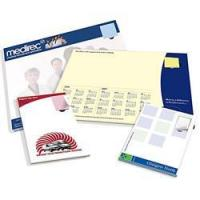 Buy cheap Memo pads from wholesalers