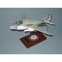 Buy cheap Premium Collection A-6 Intruder / Navy from wholesalers