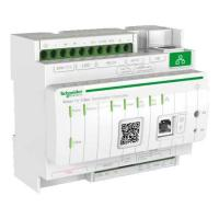 Buy cheap C-Bus Wiser for C-Bus Automation Controller from wholesalers
