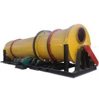 Buy cheap Manure Dryer from wholesalers