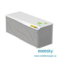 Buy cheap Wind Face Stereo Bluetooth Speaker from wholesalers