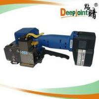 Buy cheap Battery Strapping Tool Z322 Series from wholesalers
