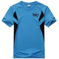 Buy cheap Sports Shirt Item No.:A1-4005 from wholesalers