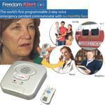 Buy cheap Freedom Alert Medical Alert System from wholesalers
