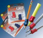 Buy cheap EZGrip Pen/Tool Grip (3) product