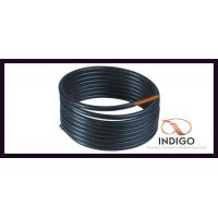 Buy cheap PVC Coated Copper Tubes (ARAI Approved) from wholesalers