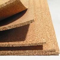 Buy cheap Cork Underlayment from wholesalers