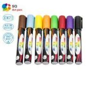 Buy cheap Neon Colors Fine Tip Marker from wholesalers