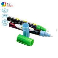Highlighter Fluorescent Marker Pen