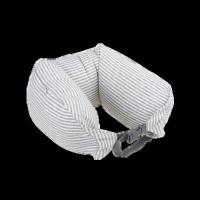 Buy cheap Micro-beads Travel Pillow from wholesalers