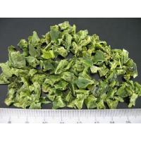 Buy cheap Freeze Dried Green Bell Pepper from wholesalers
