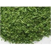Buy cheap Freeze Dried Parsley product