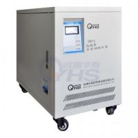 Buy cheap Three-phase 30KVA regulated power supply from wholesalers