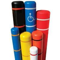 Buy cheap Model 1984-BC - Bollard Covers from wholesalers