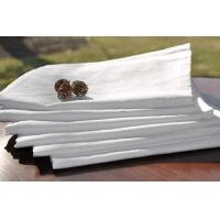 """20""""x28"""" Eco-Friendly 100% Cotton Dish Cloth Kitchen Towels - Flatwoven Towels 6 Pack"""