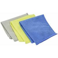 Buy cheap 3M Microfiber Lens Cleaning Cloth - Pack of 10 from wholesalers