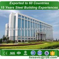 Buy cheap metal shop buildings and pre engineered metal buildings new-designed well cut from wholesalers