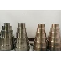 Buy cheap INCONEL 625 from wholesalers